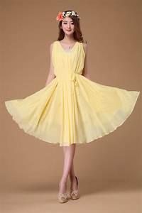 summer sun dresses for weddings best dresses collection With best dresses for summer wedding
