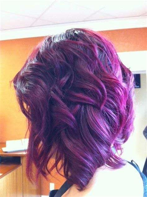 Cool Hairstyles And Colors by Cool Colors For Hair Want This Hairstyle And Color