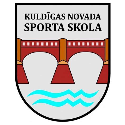 Kuldīgas novada Sporta skola - YouTube