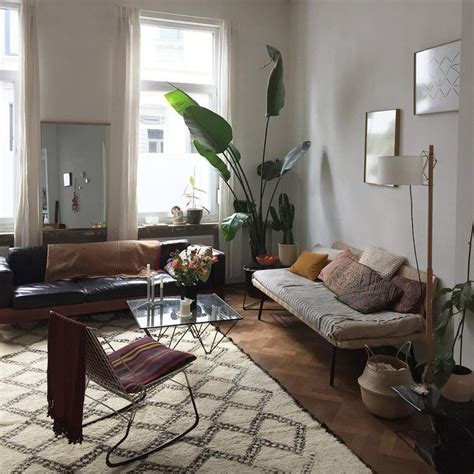 Living Room Goals We It by Scandinavian Living Room Design Ideas That Will Inspired