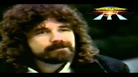 brad delp rare interview youtube