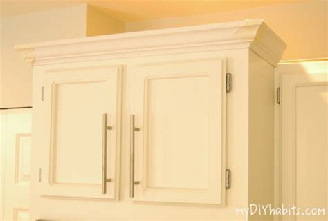 transform your kitchen cabinets transform your kitchen cabinets without paint 11 ideas 6344