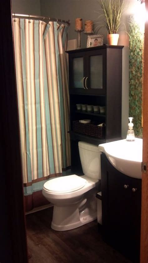 Small Bathroom Remodel Ideas On A Budget by Small Bathroom Remodel On A Budget 1000 This