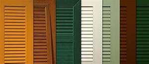 Fensterläden Kunststoff Preise : fensterl den aus kunststoff kaufen hermes royal ~ Articles-book.com Haus und Dekorationen
