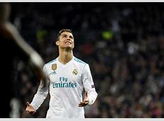 Delight for Ronaldo after matchwinning display against