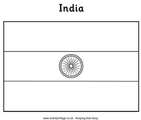 Best 25+ Flag india ideas on Pinterest