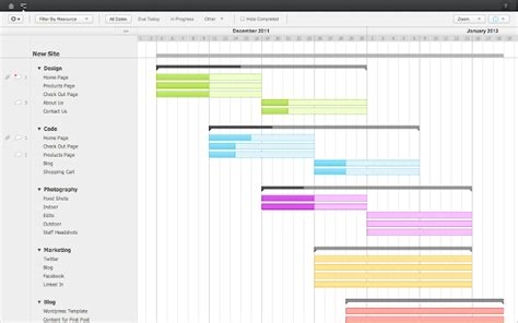 template webstore free teamgantt project management chrome web store