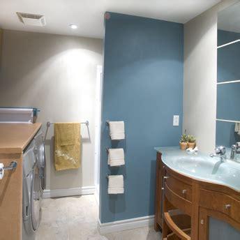 ventilateurs de salle de bain guides d achat rona