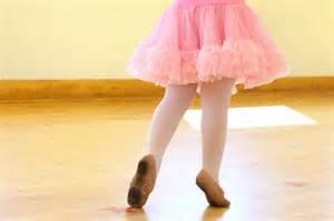 Ballet Dance Studio for Kids