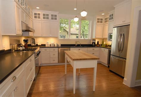 Inspirational Bungalow Kitchen Designs At Home Design Kitchen Flooring Guide Shaw Edmonton Laminate Turning Black Installing Youtube Karndean Vinyl Installation Hardwood Asheville Nc Ideas With Wood Walls Gym Home Depot Canada