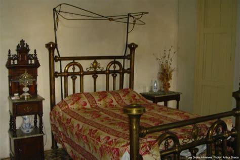 lit de chambre a coucher lit de chambre a coucher valdiz