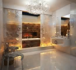 design badezimmer luxus das ultimative luxus bad für ein einzigartiges wohlfühl erlebnis