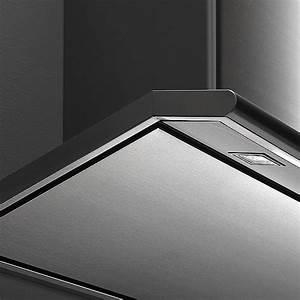 Hotte Inclinée Ikea : hotte aspirante 800 m3 h 60 cm ~ Premium-room.com Idées de Décoration