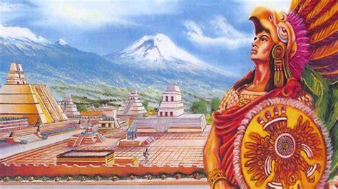 kids  funde  ausmalbilder von azteken