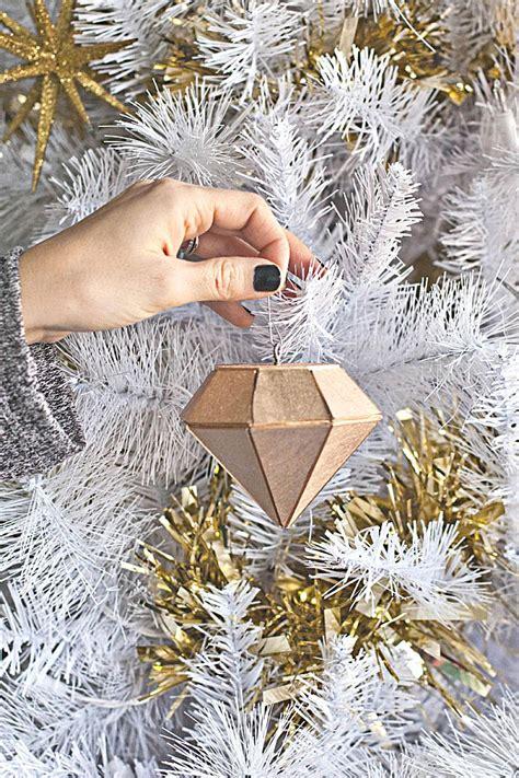 unique christmas decor ideas   unforgettable holiday
