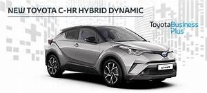 Toyota C Hr Dynamic Business : toyota c hr offers deals prices toyota uk ~ Gottalentnigeria.com Avis de Voitures