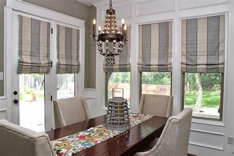 ideas   kitchen window treatments