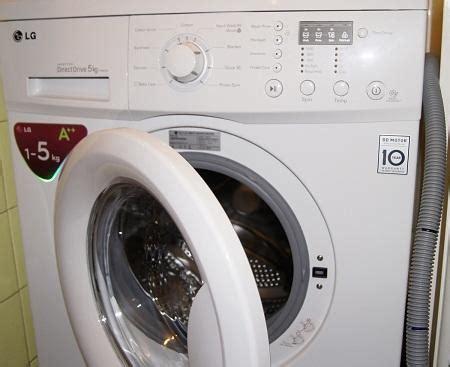 bauknecht waschmaschine beim schleudern sehr laut warum die waschmaschine beim dr 252 cken sehr laut ist 4