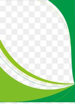 vektor  gratis renda kertas gambar bingkai tekstil