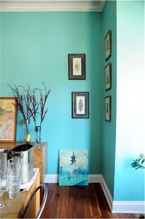 15 must see aqua walls pins aqua paint colors