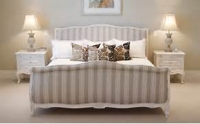 French Bedroom Sets by White Bedroom Furniture Sets Design Ideas For Master Bedroom Queen King Hom