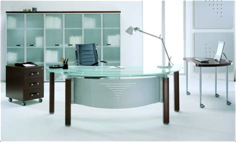 bureau direction verre bureau direction verre