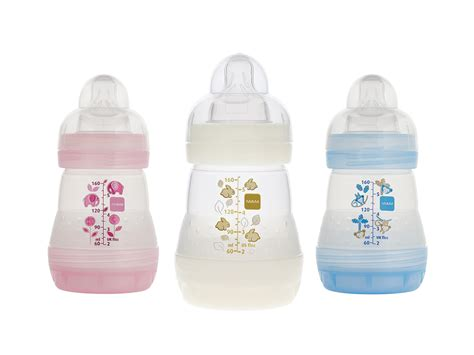 Mam Anti Colic Bottle Review Related Keywords Mam Anti