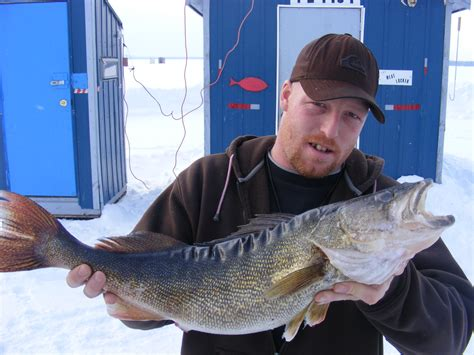 Used Drift Boats For Sale In Alberta by Canada Used Fishing Equipment For Sale Buy Sell Adpost