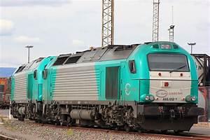 2500 Livres En Euros : euro 4000 francesc garc a rail collection ~ Melissatoandfro.com Idées de Décoration
