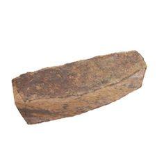 cassay        ashland chisel top edging stone
