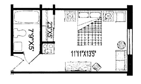 one room cabin floor plans one room apartment floor plans small one room apartment