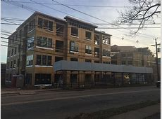 Maplewood's Avalon Bay Apartments to Begin Renting Late