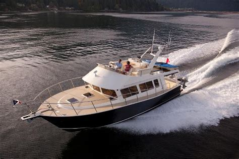 coastal craft boats  sale boatscom