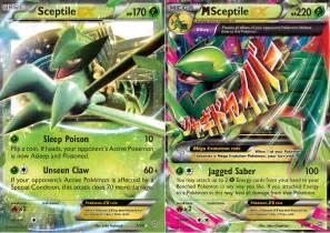 Pokemon Competitive Decks by 10 Best Pokemon Ancient Origins Cards Ign