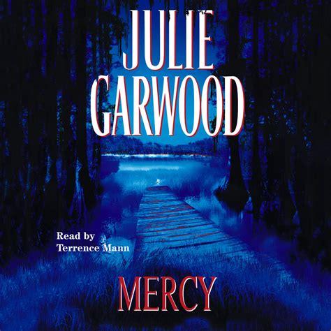 mercy audiobook abridged listen instantly