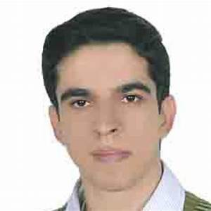 Seyed Ali Zahiripour | PhD | Iran University of Science ...