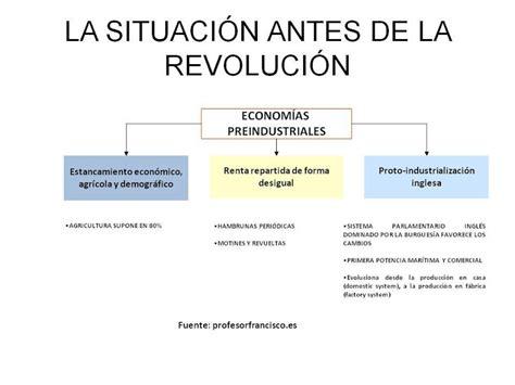 Barco De Vapor Causas Y Consecuencias by Ciencias Sociales H A La Revoluci 211 N Industrial