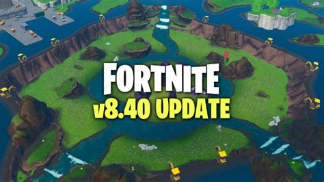 fortnite reveals  patch notes  infantry rifles
