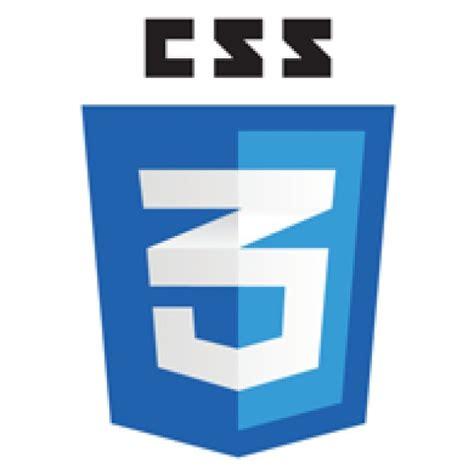 Beginner Resources To Html5, Javascript, Jquery, Backbone