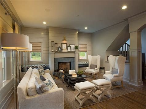 style homes interior prairie style interior design craftsman style interior design ideas for living rooms original
