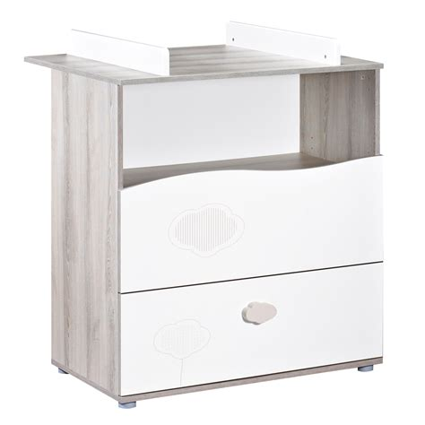 commode chambre blanche commode blanche chambre commode 5 tiroirs style classique