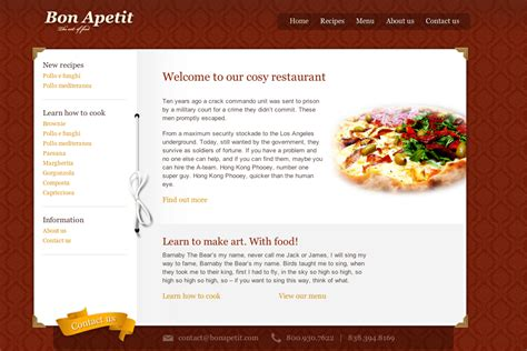 application de recette de cuisine beaufiful site recette cuisine images gallery gt gt cuisine