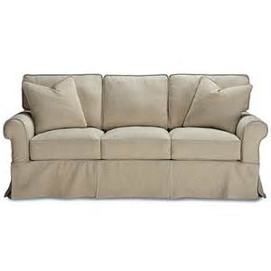 nantucket sofa wayfair