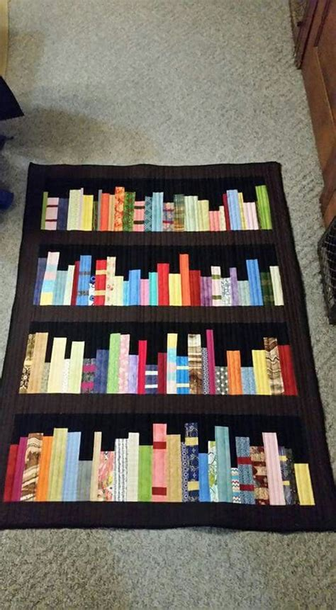 bookshelf quilt pattern 48 best images about quilts bookshelf on quilt