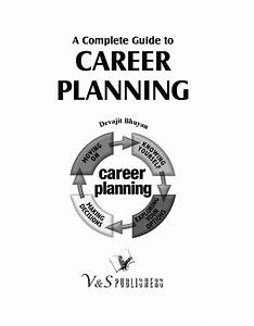 Download A Complete Guide To Career Planning By Devajit