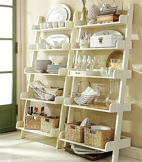ideas  living conductor shelf  decorations