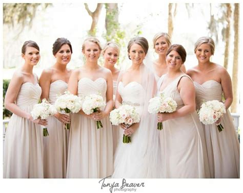 17 Best Images About Wedding Dresses! On Pinterest