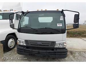 Ford Lcf For Sale Used Trucks On Buysellsearch