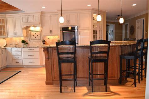 meuble cuisine marron cuisine peinture pour repeindre meuble de cuisine avec