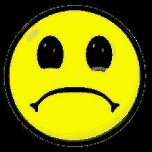 emoji crying gifs tenor